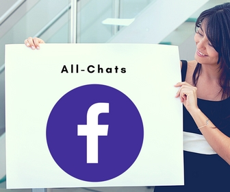 Page All-Chats